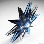 青いのん 013