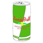 Zunda Bull