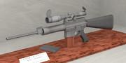LR-308B