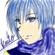 KAITO兄さん