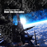 -Over the Decades-