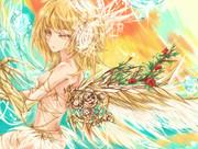 機械式天使人形.png