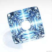 青いのん 016