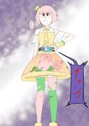 【仮面ライダーエグゼイド】変神パッドでブゥゥン!だ!!