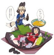 ベイスターズ日本シリーズ進出