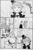 ハロウィン幸子 1
