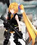 Agent-Neru