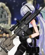 Agent-Haku