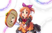 Halloween♥Baby
