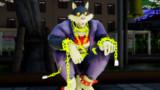 【忠実なる駄犬】ガルム