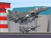 FC-02F SPIRIT