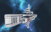 屋島型巡航艦