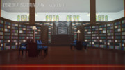 国定図書館風開架書庫ver0.50