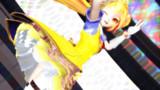 【Tda Magical Neru】Happy Birthday 2017【ネル誕生祭】
