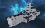 タチカゼ型駆逐艦