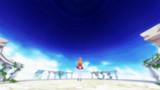 【MMD】塔の上【レア様】