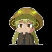 パワポケ風キングコブラ