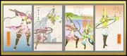 【第六回MMDBASARA戦闘祭】瀬戸内 合戦