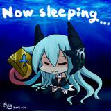 【ロードラ】お疲れさまでしたクトゥ様