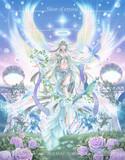 Shine of Crystal