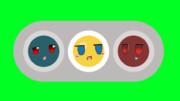 I play a traffic signal