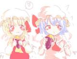 焼き芋の季節