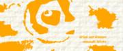 干柿 05 ※マグカップ仕様・おむ07889