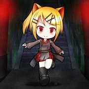 蘇芳妖狐リンちゃん