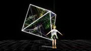 AL-Diamond-screen配布