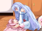【百合】琴葉姉妹の日常5