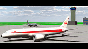 ありえたかもしれない、もうひとつの航空史 その2