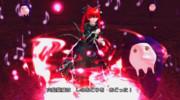 火焔猫燐×しのおどり