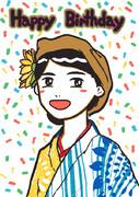 そらいぶ笑劇場・番外編(30)
