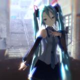 PowerShader2