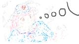 【2-1コマ】収穫を待つ【第9回東方ニコ童祭Exリレー漫画】