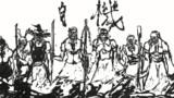 【3-1コマ】自機組の本気【第9回東方ニコ童祭Exリレー漫画】