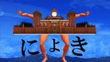 【3-3コマ】ここに先程紹介漏れされたうp主は私ですタイトル【第9回東方ニコ童祭Exリレー漫画】