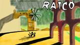 RAICO ~逆さ城