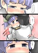 漬物艦大潮4