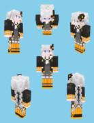 【Minecraft】紲星あかり【VOICEROID】2018.05.07更新