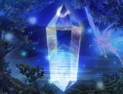 ♣RPGMV改変素材♣妖精の精霊石