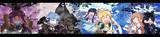 でふぉ&修正版☆ SAO ミュージックこれくしょん! ※メディバン ペイント Pro