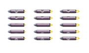 偽NYNミサイル