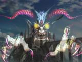 ♣RPGMV改変素材♣魔王軍の侵略