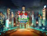 ♣RPGMV改変素材♣近未来風タイトルロゴ_MV