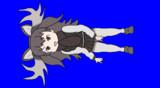 千賀式ヘラジカ様完成版BB