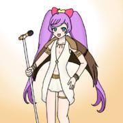 オケアノスの神アイドル