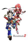 祝・Xenoblade2発売!