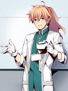ドクターといっしょ