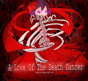 A Love Of The Death Dancer